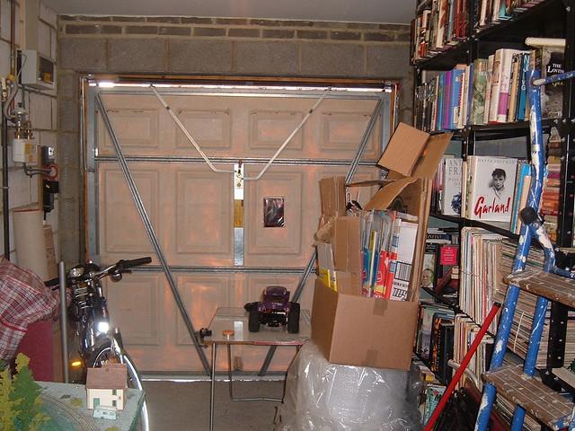 garage.elsie
